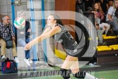 www.darioimparato.com - torneo pallavolo web-480