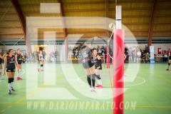 www.darioimparato.com - torneo pallavolo web-481