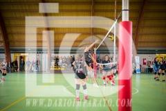 www.darioimparato.com - torneo pallavolo web-486