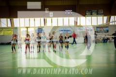 www.darioimparato.com - torneo pallavolo web-488