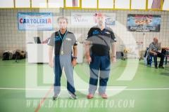 www.darioimparato.com - torneo pallavolo web-489