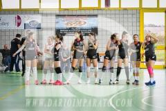 www.darioimparato.com - torneo pallavolo web-491