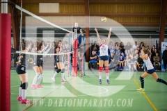 www.darioimparato.com - torneo pallavolo web-495