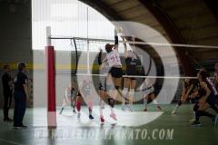 www.darioimparato.com - torneo pallavolo web-502