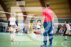 www.darioimparato.com - torneo pallavolo web-503
