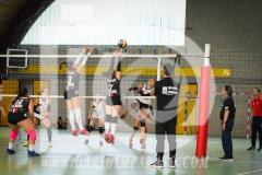 www.darioimparato.com - torneo pallavolo web-504