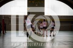 www.darioimparato.com - torneo pallavolo web-515