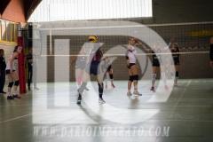 www.darioimparato.com - torneo pallavolo web-520