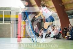 www.darioimparato.com - torneo pallavolo web-527