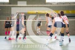 www.darioimparato.com - torneo pallavolo web-531