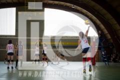 www.darioimparato.com - torneo pallavolo web-537