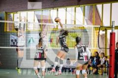 www.darioimparato.com - torneo pallavolo web-547