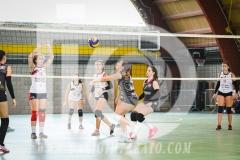 www.darioimparato.com - torneo pallavolo web-555