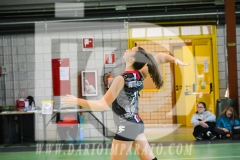www.darioimparato.com - torneo pallavolo web-556