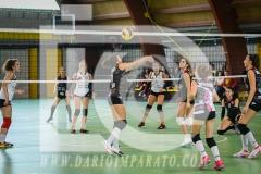 www.darioimparato.com - torneo pallavolo web-558
