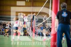www.darioimparato.com - torneo pallavolo web-559