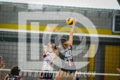 www.darioimparato.com - torneo pallavolo web-561