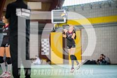 www.darioimparato.com - torneo pallavolo web-564