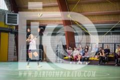 www.darioimparato.com - torneo pallavolo web-570