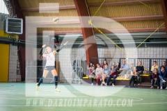 www.darioimparato.com - torneo pallavolo web-571