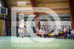 www.darioimparato.com - torneo pallavolo web-572