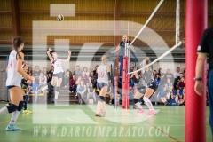 www.darioimparato.com - torneo pallavolo web-573