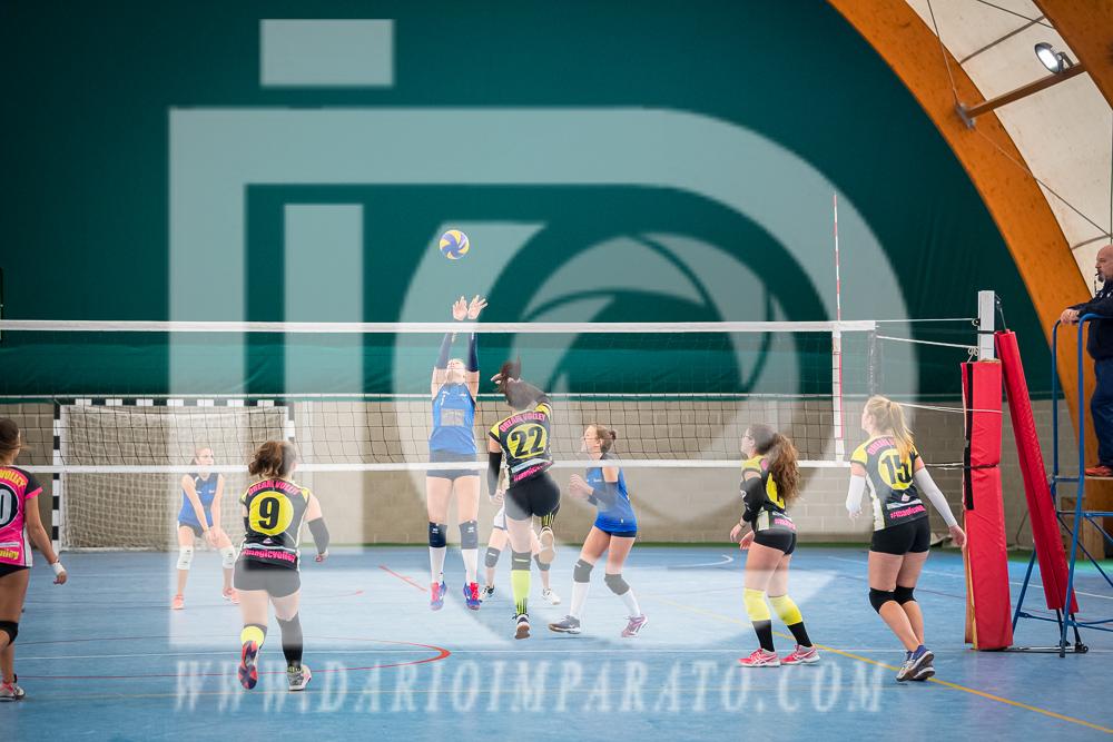 www.darioimparato.com - torneo pallavolo web-228