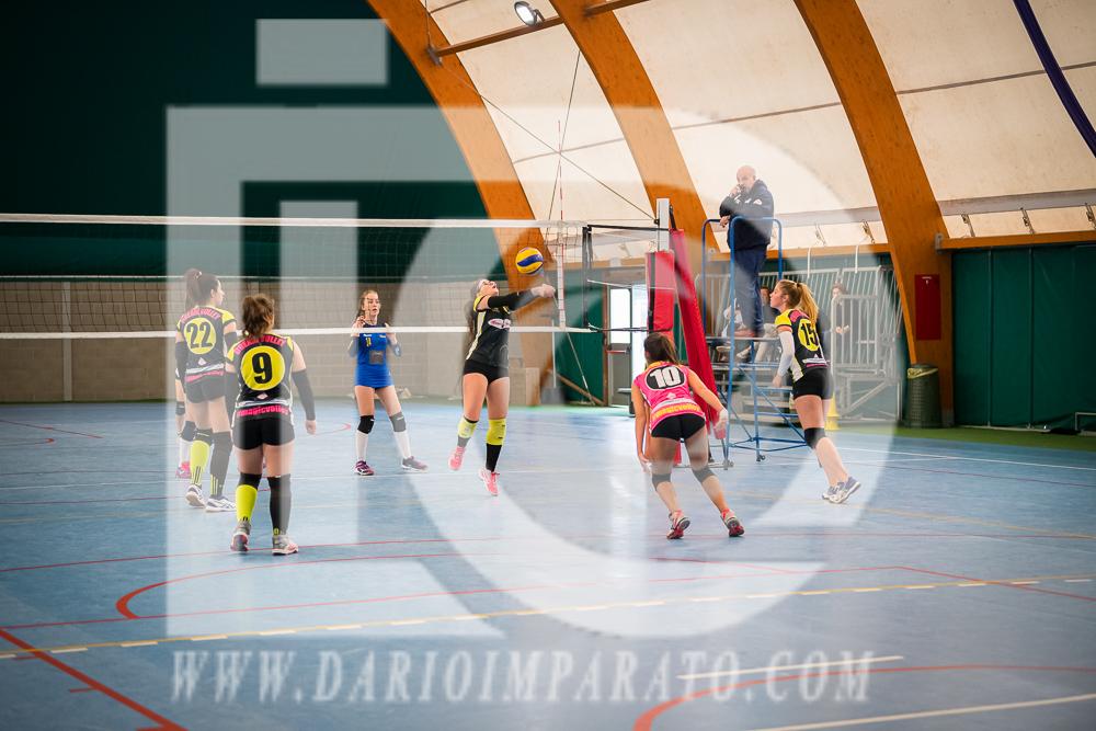 www.darioimparato.com - torneo pallavolo web-231