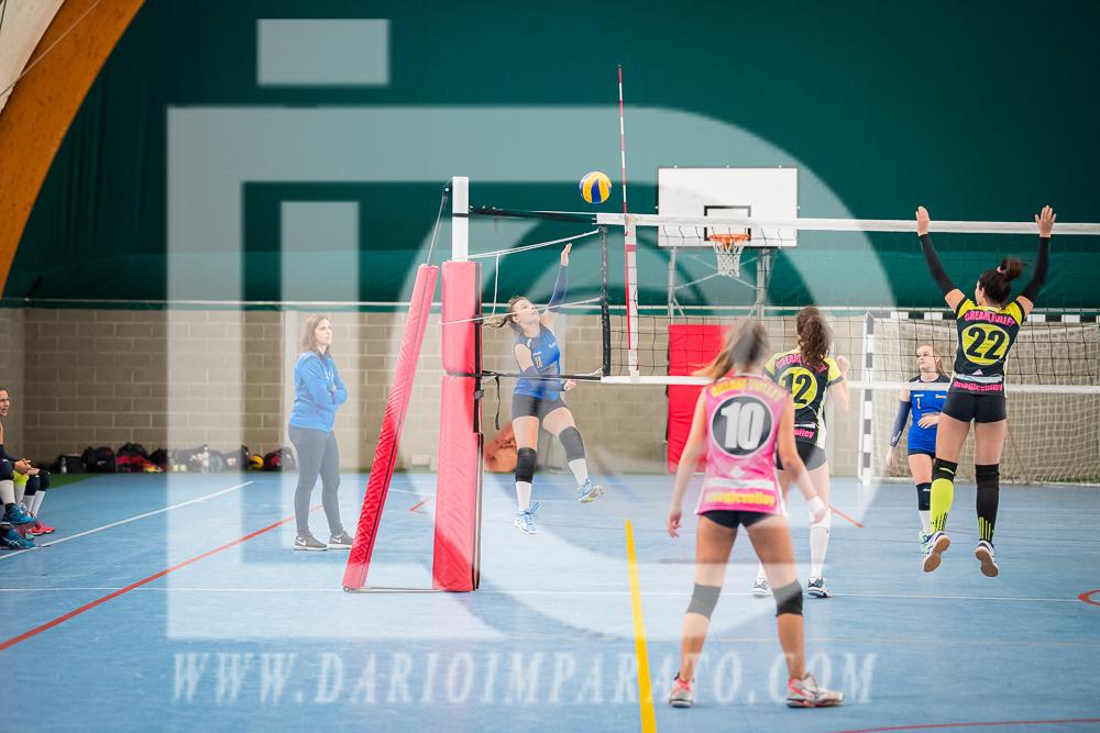 www.darioimparato.com - torneo pallavolo web-232