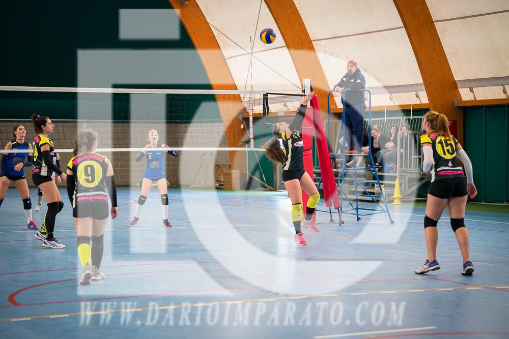 www.darioimparato.com - torneo pallavolo web-235