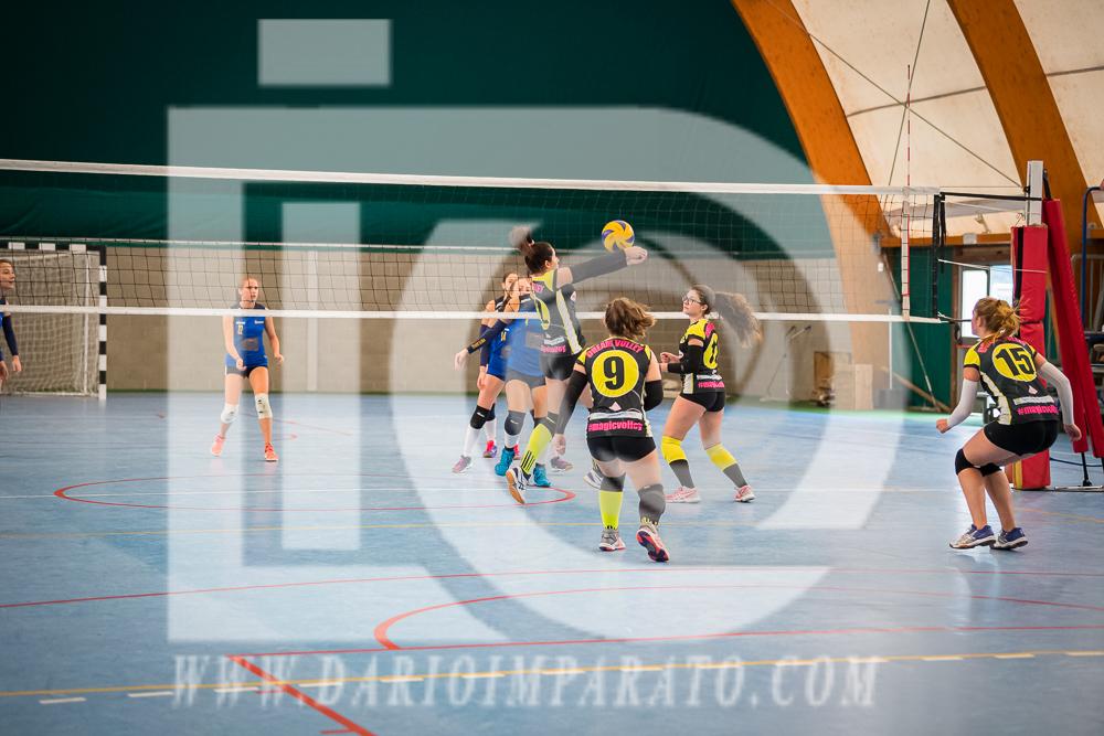 www.darioimparato.com - torneo pallavolo web-236
