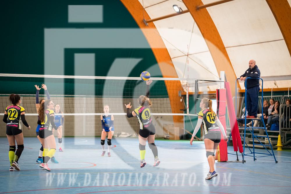 www.darioimparato.com - torneo pallavolo web-242