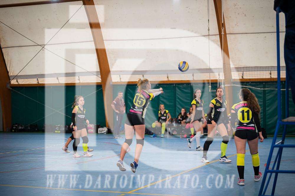 www.darioimparato.com - torneo pallavolo web-250
