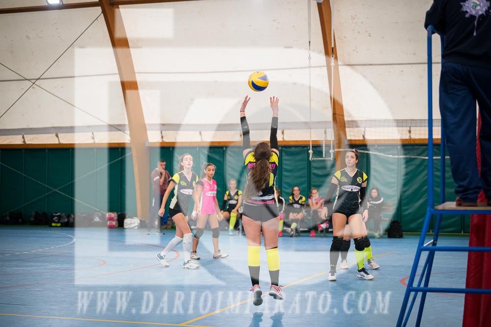 www.darioimparato.com - torneo pallavolo web-253