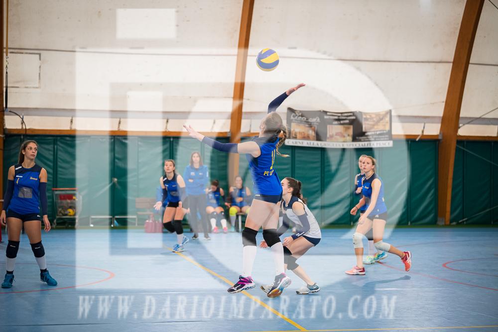 www.darioimparato.com - torneo pallavolo web-255