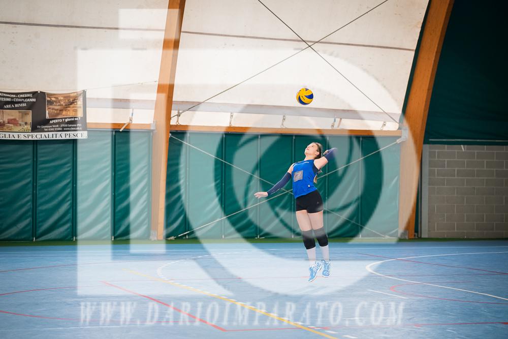 www.darioimparato.com - torneo pallavolo web-265