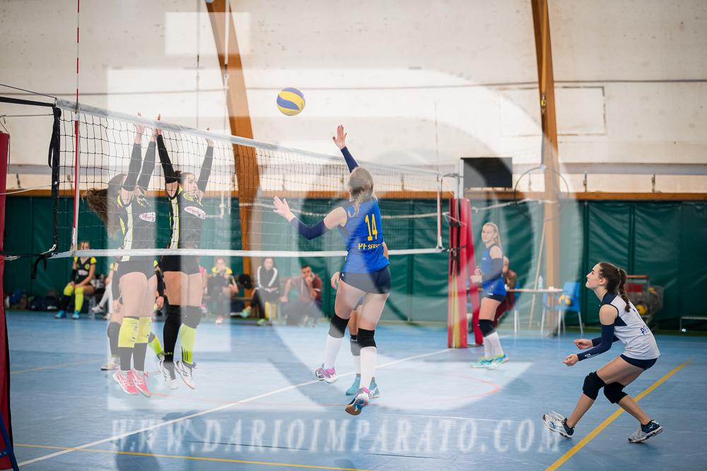 www.darioimparato.com - torneo pallavolo web-266