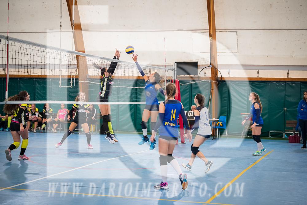 www.darioimparato.com - torneo pallavolo web-267