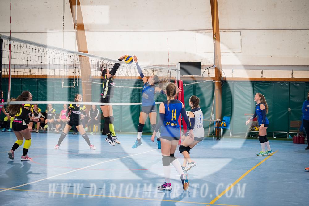 www.darioimparato.com - torneo pallavolo web-268