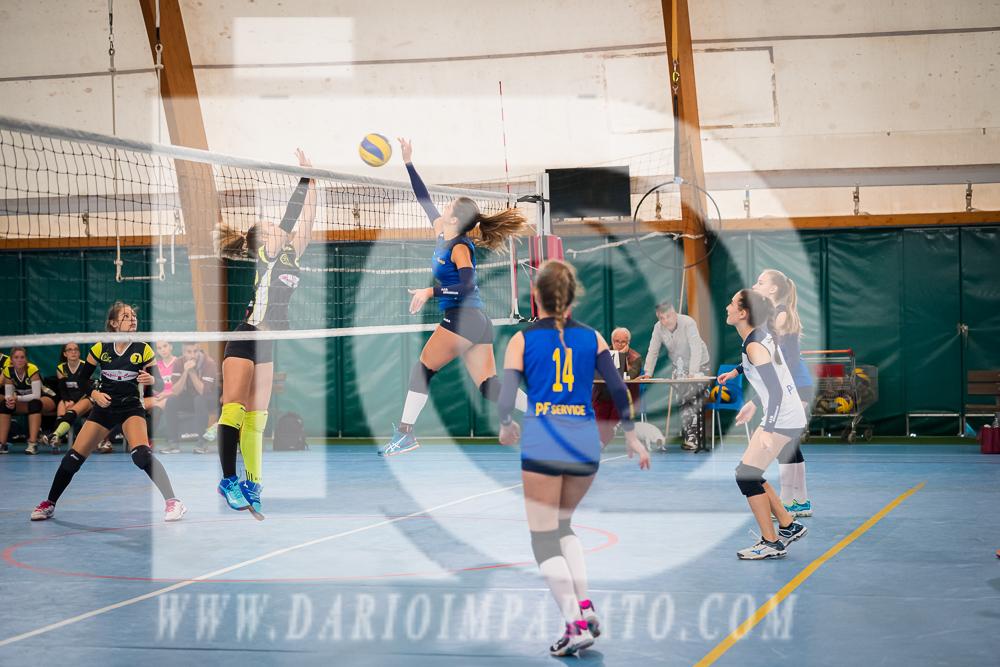 www.darioimparato.com - torneo pallavolo web-271