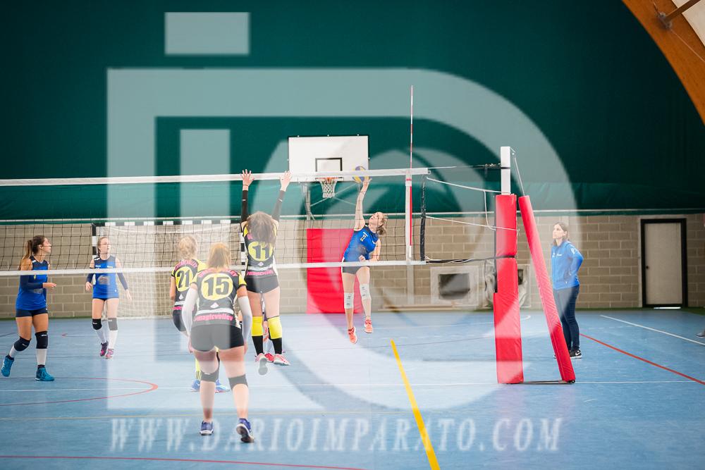 www.darioimparato.com - torneo pallavolo web-277