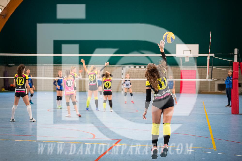 www.darioimparato.com - torneo pallavolo web-278