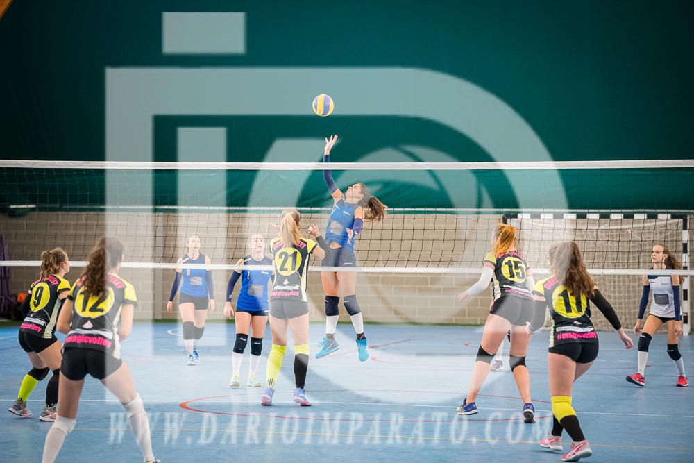 www.darioimparato.com - torneo pallavolo web-282