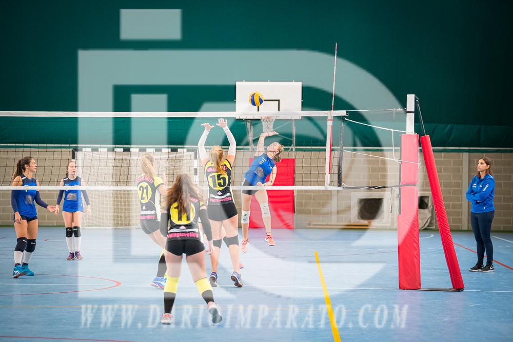 www.darioimparato.com - torneo pallavolo web-284