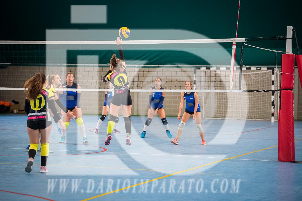 www.darioimparato.com - torneo pallavolo web-286