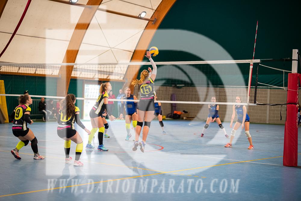 www.darioimparato.com - torneo pallavolo web-292