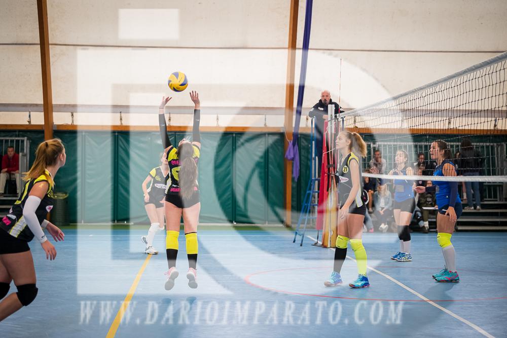 www.darioimparato.com - torneo pallavolo web-295