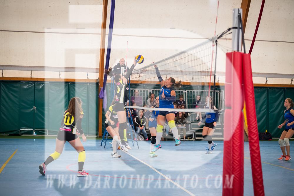 www.darioimparato.com - torneo pallavolo web-299