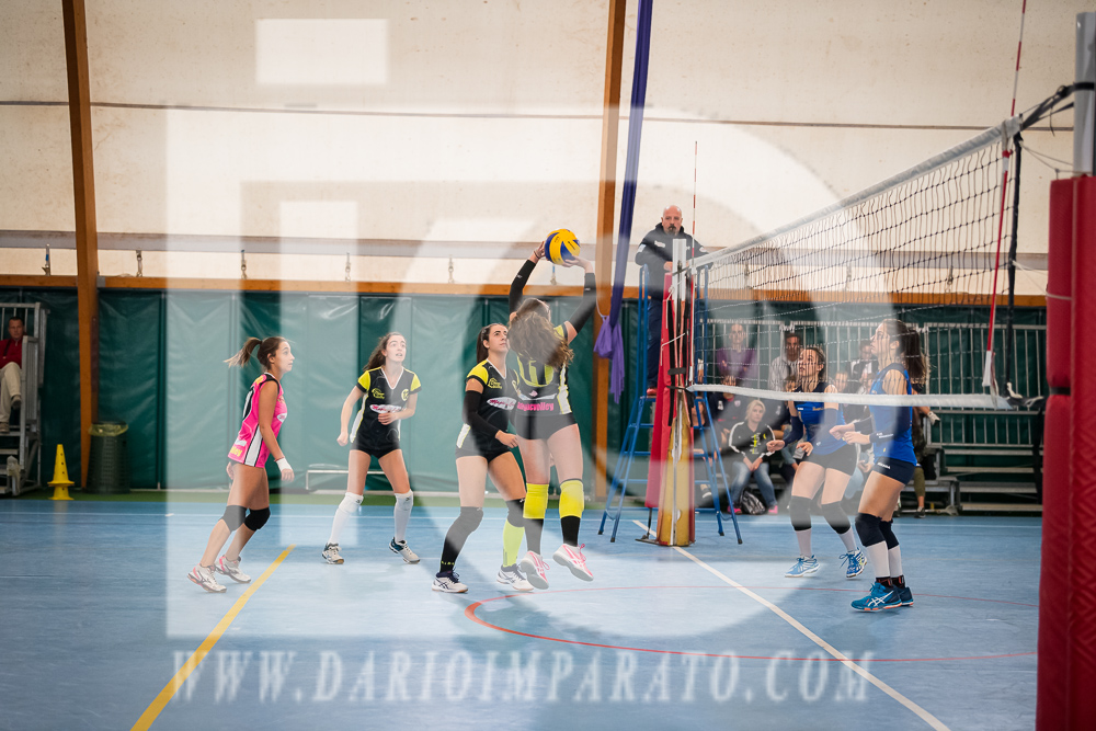 www.darioimparato.com - torneo pallavolo web-303