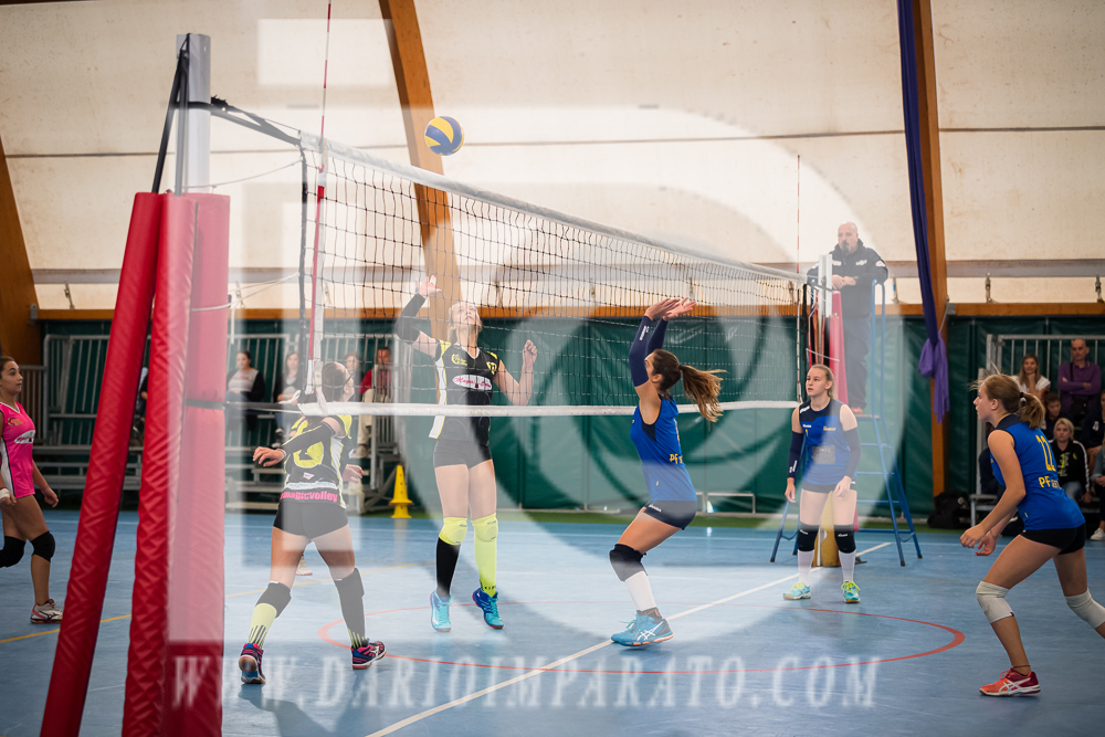 www.darioimparato.com - torneo pallavolo web-309